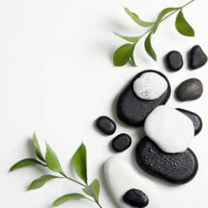 Martins_Wellness_Massagen_hotstone_massage